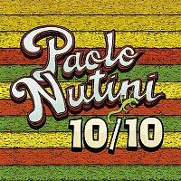 Paolo Nutini – 10/10