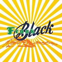 Frank Black – Frank Black