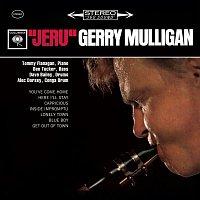 Gerry Mulligan – Jeru