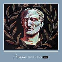 The Marlowe Dramatic Society & Professional Players – Shakespeare: Julius Caesar