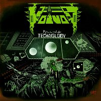 Voivod – Killing Technology (Expanded Edition)