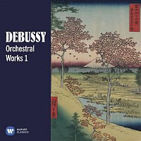 Various Artists.. – Debussy: Orchestral Works, Vol. 1