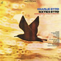 Charlie Byrd – Sixties Byrd