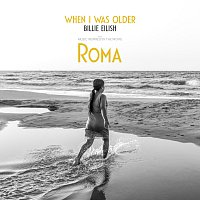 Billie Eilish – WHEN I WAS OLDER [Music Inspired By The Film ROMA]