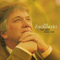 Rolf Zuckowski – Hat alles seine Zeit