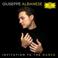 Giuseppe Albanese – Invitation To The Dance