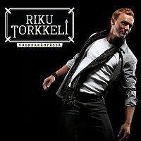 Riku Torkkeli – Vuokrakampassa