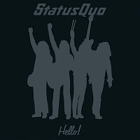Status Quo – Hello!