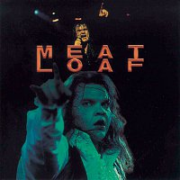 Meat Loaf – The Collection