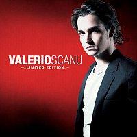 Valerio Scanu – Valerio Scanu [Limited Edition]