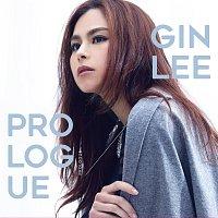 Gin Lee – Prologue