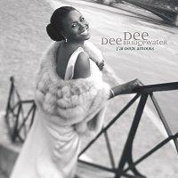 Dee Dee Bridgewater – J'ai Deux Amours