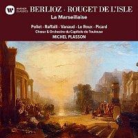 Michel Plasson – Berlioz & Rouget de Lisle: La Marseillaise