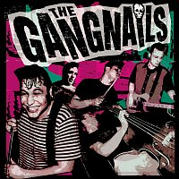 The Gangnails