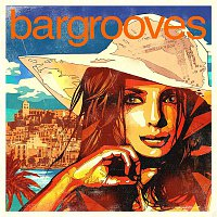 Andy Daniell – Bargrooves Ibiza 2013