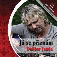Janda Dalibor – Já se přiznám