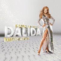 Dalida – Kalimba De Luna