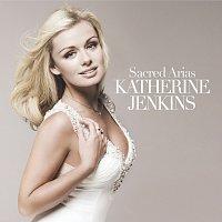 Katherine Jenkins – Sacred Arias