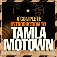 Různí interpreti – A Complete Introduction To Tamla Motown