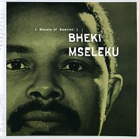 Bheki Mseleku – Beauty Of Sunrise