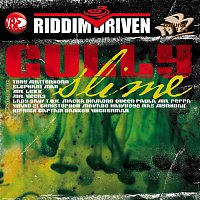 Various – Riddim Driven: Gully Slime