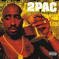 2Pac – Deathrow Presents Nu-Mixx Klazzics [UK comm CD]