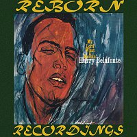 Harry Belafonte – My Lord What A Morning (HD Remastered)