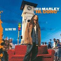 Damian Marley – Halfway Tree
