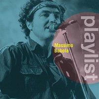 Massimo Bubola – Playlist: Massimo Bubola