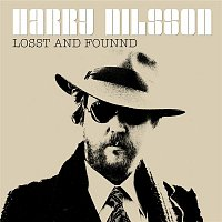 Harry Nilsson – Losst And Founnd