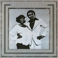 Thelma Houston, Jerry Butler – Thelma & Jerry [Expanded Edition]