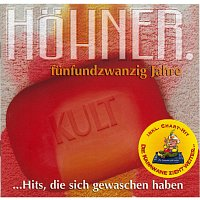 Hohner – Best Of - 25 Jahre