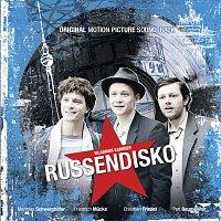 Různí interpreti – O.S.T. - Russendisko