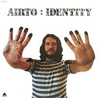 Airto Moreira – Identity