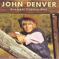 John Denver – Greatest Country Hits – CD