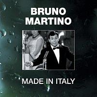 Bruno Martino – Made In Italy