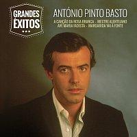 António Pinto Basto – Grandes Exitos