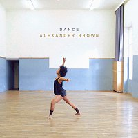 Alexander Brown – Dance