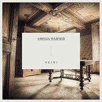 Amelia Warner – Heidi