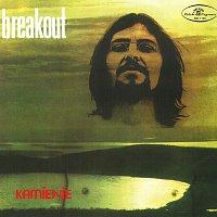 Breakout – Kamienie