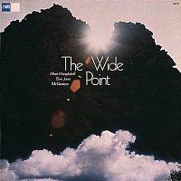 Albert Mangelsdorff – The Wide Point