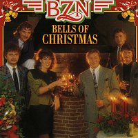 BZN – Bells Of Christmas