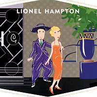 Lionel Hampton – Swingsation:  Lionel Hampton
