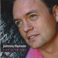Johnny Hansen – Lidt Efter Lidt