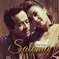 Akim – A Tribute to Saloma