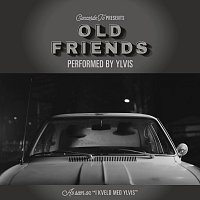 Ylvis – Old Friends