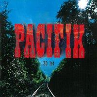 Pacifik – 30 let