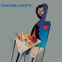 Ivan Lins – A Noite