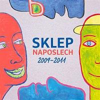 Divadlo Sklep, Marta Marinová – Sklep naposlech 2009-2011 – CD
