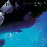 Bjorn J:son Lindh – Atlantis / Bilder fran en o [2007 mastering]